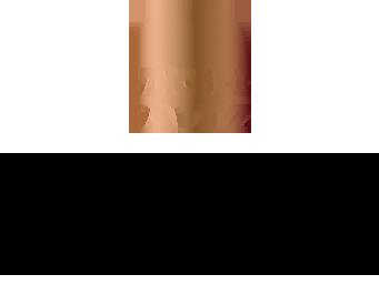 Pagos de Valcerracín. D.O. Ribera del Duero Wines. Spain