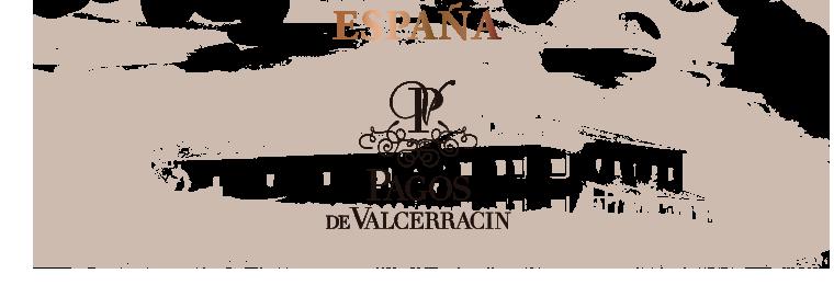 Pagos de Valcerracín - Ribera del Duero
